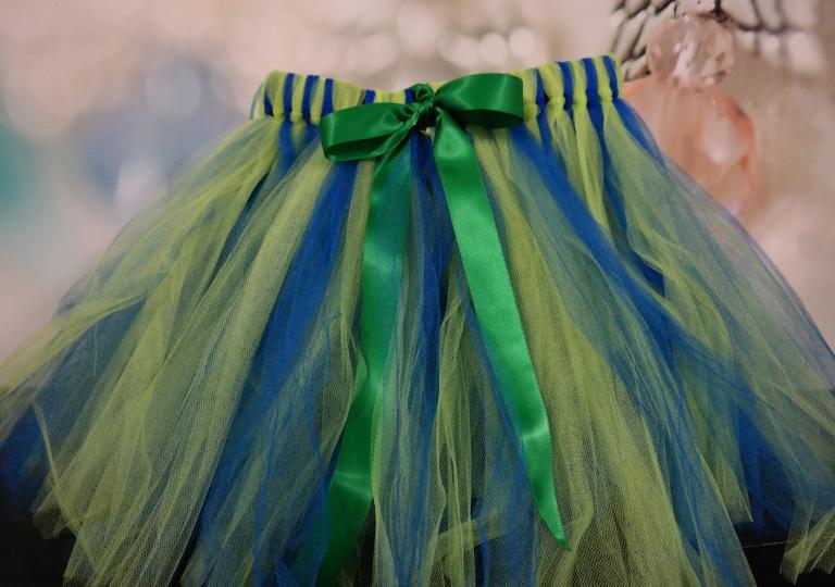 tutu_green_blue