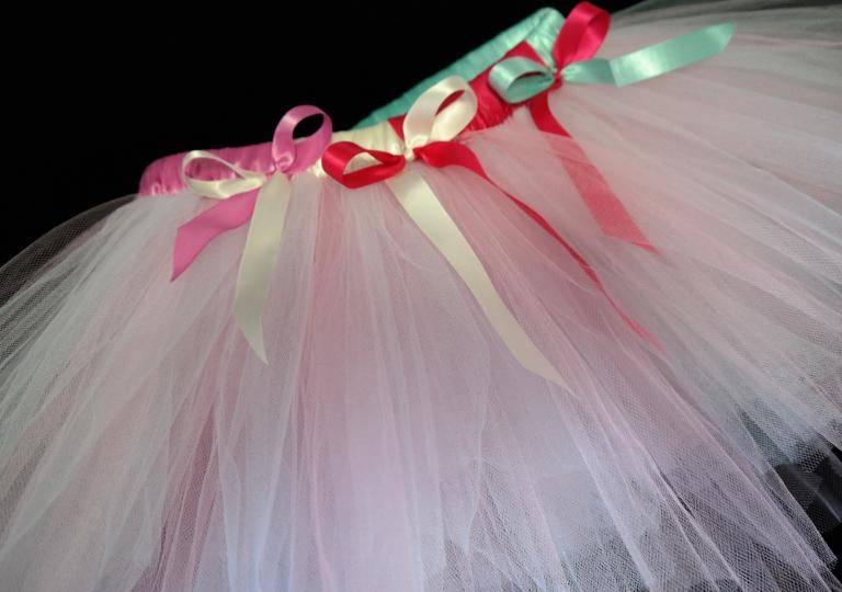 tutu_spastel_ribbons